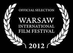 warsawfest2012