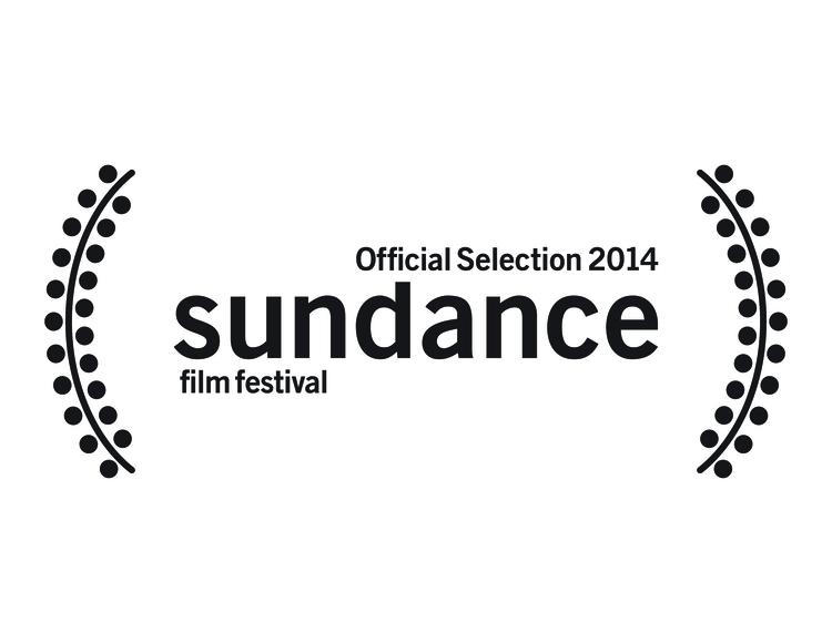 Marilyn Myller at Sundance 2014. ASCAP FIlm Composer Profile Jools Scott