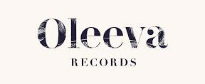 Oleeva Records